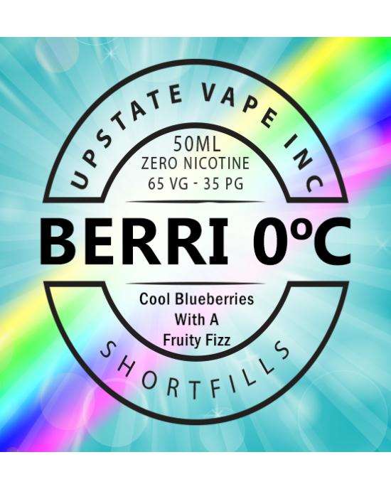 UV Berri 0c