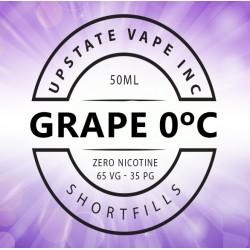 UV Grape