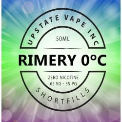 UV Rimery