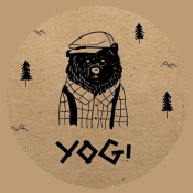 Yogi eliquids