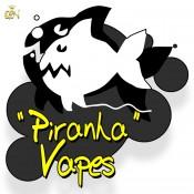 Piranha Vapes
