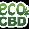 Eco Vape