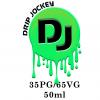 Drip Jockey