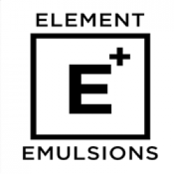 Element Emulsions e-liquid