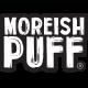 Moreish Puff
