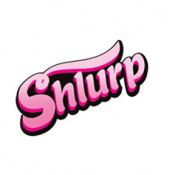 Shlurp Eliquid