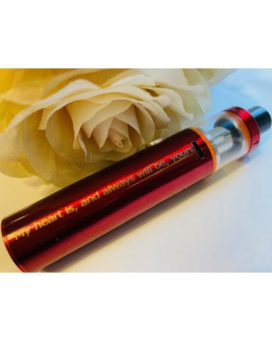 Smok Vape Pen 22 Valentines Edition
